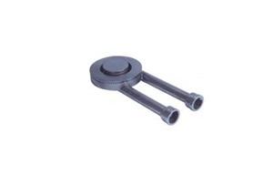 Queimador Duplo Longo Coidron | Ref. 0165.0
