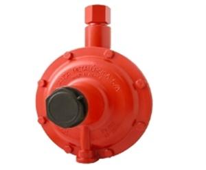 Regulador de Alta Pressão 90 KG/h  Ref. 76510/03