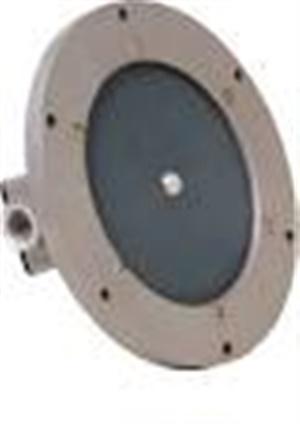 Controlador de membrana