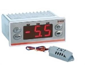 Controlador para Refrigeração