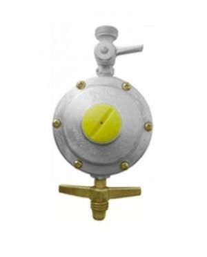 Regulador Doméstico 2 KG/h Ref. 506/10