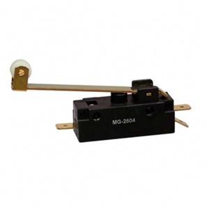 Micro Interruptor de Ação Rápida 20A