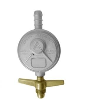 Regulador Doméstico Ref. 505/01