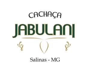 Cachaça Jabulani Em breve !