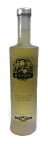 Cachaça Vale Verde ( Especial Presente )