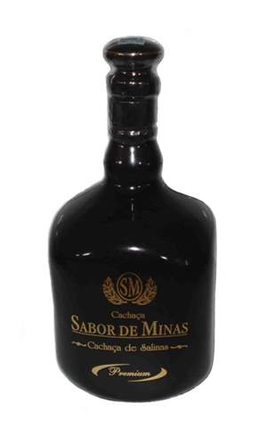 Sabor de Minas Premium 950 ML