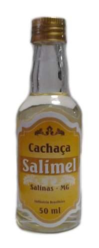 Miniatura Salimel
