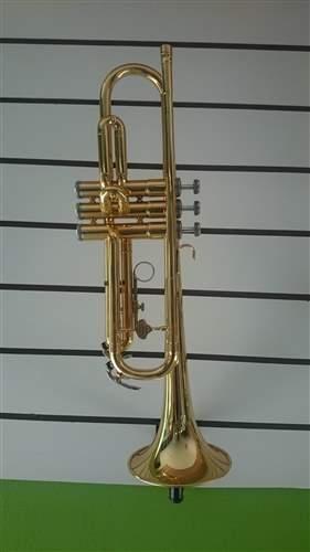 Trompete Holton Usado