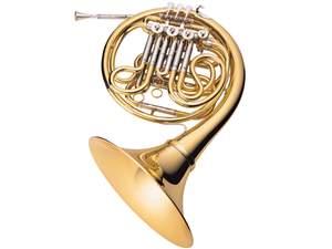 Trompa Jupiter JHR854L