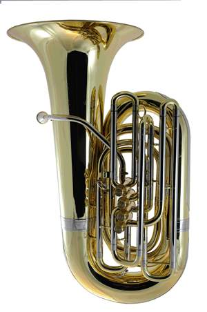Tuba 5/4 Weingrill e Nirschl WNTU1L0