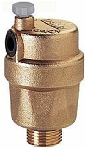 Válvula de Segurança