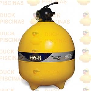 Filtro Piscina Pentair F65R (mark) Para 100.000l