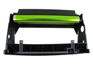 Cartucho de Cilindro Lexmark X203H22G X204 compatúvel, X203