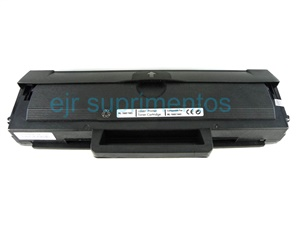 Toner para samsung D104S  1660 ML1665 ML1860 ML1865 SCX3200 compatível