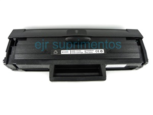Toner para samsung MLT-D101S 101S, ML2160 ML2161 ML2165 SCX3400 SCX3401 101 compatível