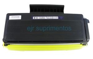 Toner para brother HL5240 HL5250DN DCP8065DN MFC8460N 580 compatível