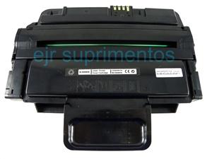 Toner para samsung ML-D2850B, ML2851 ML2850 ML2851NDL compatível