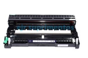 Cartucho de Cilindro Brother DR420 compatível DR410 DR450, TN420 TN410 TN450, HL2270DW HL2130