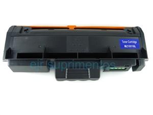 Toner para samsung SL-M2885FW SL-M2835DW SL-M2825ND SL-M2875FD 116 compatível