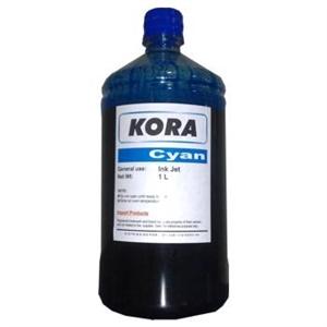 Tinta Epson Corante Cyan (azul) 1 litro