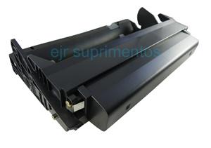 Cartucho de Cilindro Lexmark X203H22G compatível, X203, X204