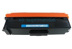Toner para Brother HL4150CDN MFC9560CDW HL4570CDW MFC9460CDN tn310 compatível