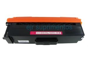 Toner para Brother MFC9460CDN HL4150CDN HL4570CDW MFC9560CDW tn310 compatível