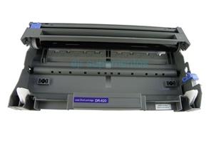 Cartucho de Cilindro Brother DR620 compatível DR 620 para TN650 TN 650, 8080, 8085