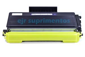 Toner para Brother HL5340D HL5370DWT MFC8480DN MFC8085DN 620 compatível