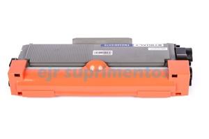 Toner para Brother HL-L2360 HL-L2320 MFC-L2720 MFC-L2740 MFC-L2700 DCP-L2520 2340 compatível