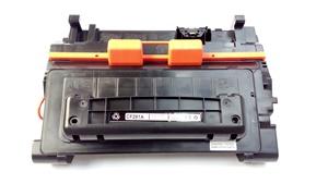 Toner para HP M601N M606DN M603DW M604DN M605N M630 281a compatível