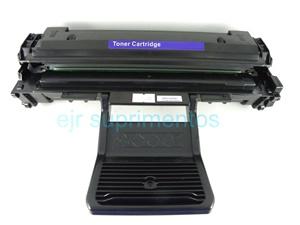 Toner para samsung SCX-4521F 4521 compatível