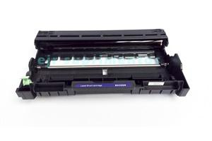 Cartucho de Cilindro Brother DR2340, HL-L2320D HL-L2360DW MFC-L2740DW Compatível
