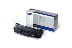 Toner Samsung MLT-D116L original