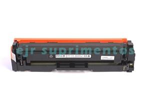 Toner para HP M452DN M477FNW cf410 preto compatível