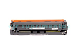 Toner para HP M452DN M477FDW cf411 azul compatível