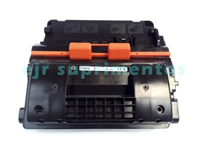Toner para HP LaserJet Enterprise M605N M604 M606 M630F M630Z M630H 281x compatíve
