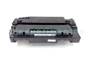Toner  H-600  compatível, P3015 P3015N P3015DN P3016 Enterprise 500 M525F
