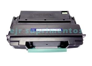 Toner para samsung SL-M4020ND M4020 SL-M4070FR M4070 203 compatível