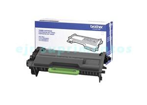 Toner para DCP-L5502DN, DCP-L5652DN, HL-L5102DW, HL-L6202DW, HL-L6402DW tn3442 original