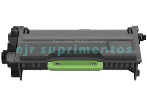 Toner para DCP-L5502DN, DCP-L5652DN, HL-L5102DW, HL-L6202DW, HL-L6402DW tn3472 original