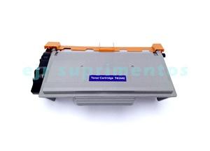 Toner TN 3442 para DCP-L5502DN, DCP-L5652DN, HL-L5102DW, HL-L6202DW, HL-L6402DW COMPATIVEL.
