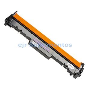 Cilindro HP CF 219A para uso na impressora M132NW 132FN 132A compatível