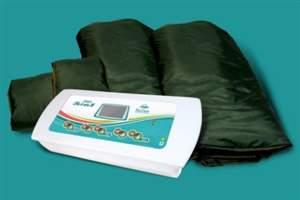 Cobertor Térmico com 5 Mantas - TH2