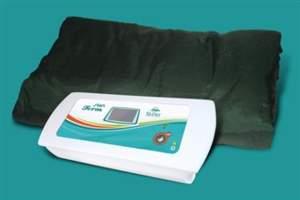 Skin Term - Cobertor Térmico TH 1