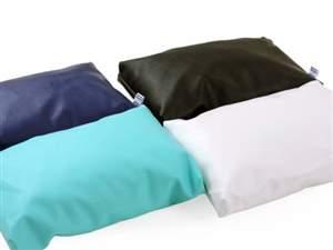 Travesseiro Clínico Grande - Arktus