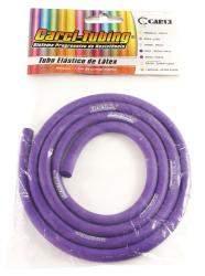 Carci Tubing (Tubo Elástico p/Exercícios) - Roxo