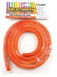 Carci Tubing (Tubo Elástico p/Execícios) - Laranja