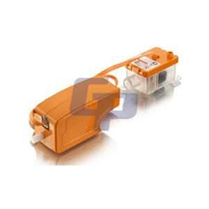 Bomba para Remoção de Condensados Elgin Minii Orange 30.000 btu`s