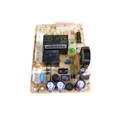 PLACA DE POTÊNCIA REFRIGERADOR ELECTROLUX DF49X / DFN49 ORIGINAL-64500437E